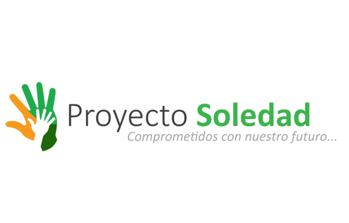 Proyecto Soledad promueve espacios de diálogo e información sobre planificación familiar para las y los adolescentes del municipio Independencia, Estado Anzoátegui