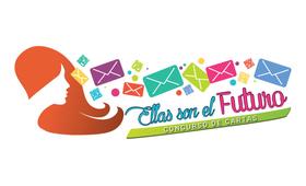 Concurso de cartas Ellas son el futuro