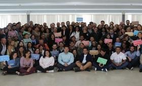 El estado Mérida está comprometido con la implementación de la #Agenda2030 – Objetivos de Desarrollo Sostenible