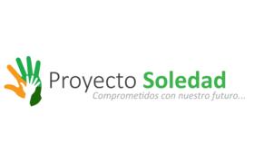 Proyecto Soledad promueve espacios de diálogo e información sobre planificación familiar para las y los adolescentes del municipio Independencia, Estado Anzoátegui