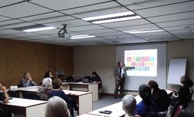 UNFPA-RedSoc-ODS