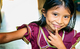 Niña 10 años - LATAM