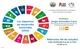 UNFPA / EAC-UCV