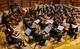 SNU y Fundamusical celebran el Día de las Naciones Unidas