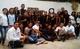 Día Mundial de la Población: Más de 80 jóvenes participaron en las actividades del Proyecto Soledad