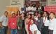 ONUSIDA y UNFPA comprometidos con el fortalecimiento de la atención integral de las y los adolescentes en Venezuela