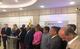 El Equipo de País de Naciones Unidas en Venezuela sostiene encuentro con autoridades nacionales