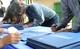 Actores del estado Anzoátegui acuerdan alcanzar los ODS en sus localidades