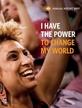 UNFPA Informe Anual: Yo tengo el poder de cambiar el Mundo