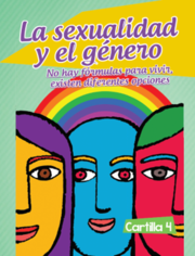 La sexualidad y el género
