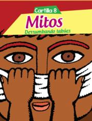 Mitos – Derrubando tabúes