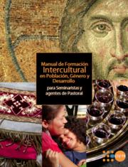 Manual de Formación Intercultural en Población, Género y Desarrollo