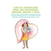 Guía de Orientación Materna